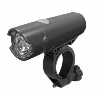 Svetlo prednje HC214 LED