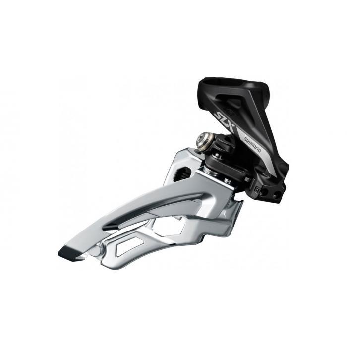 Prednji menjač Shimano SLX M7005 10