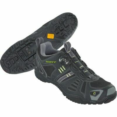 Cipele SCOTT Trail Boa