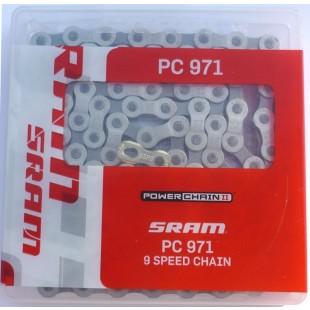 Lanac SRAM PC 971