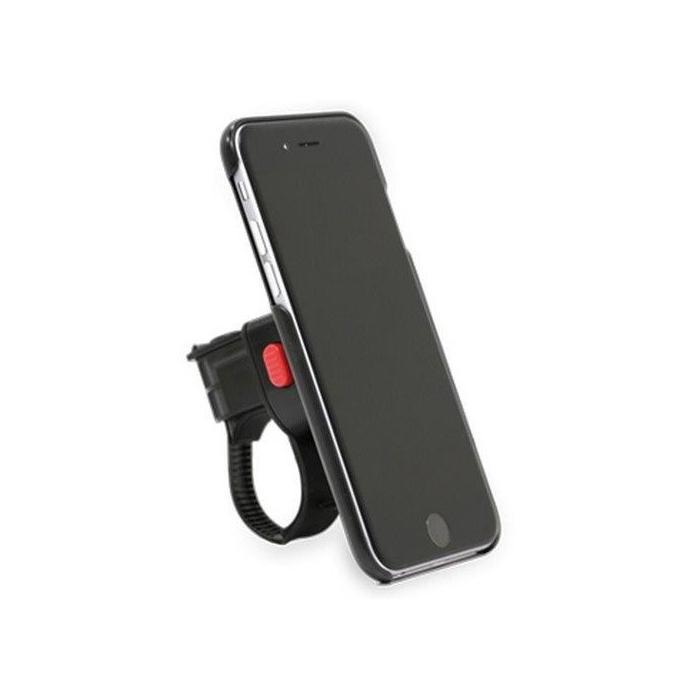 Torbica za mobilni telefon za na volan bicikla Z-CONSOLE ZEFAL I-Phone 6/6+