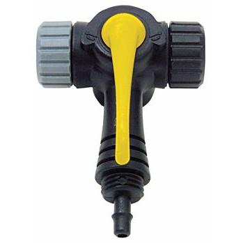 Dodatak za podne pumpe Topeak Smart Head