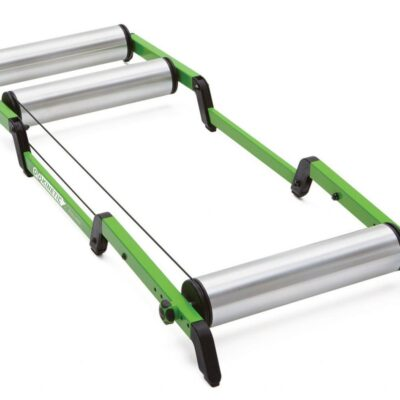 Valjci Kinetic Z-rollers T-2600