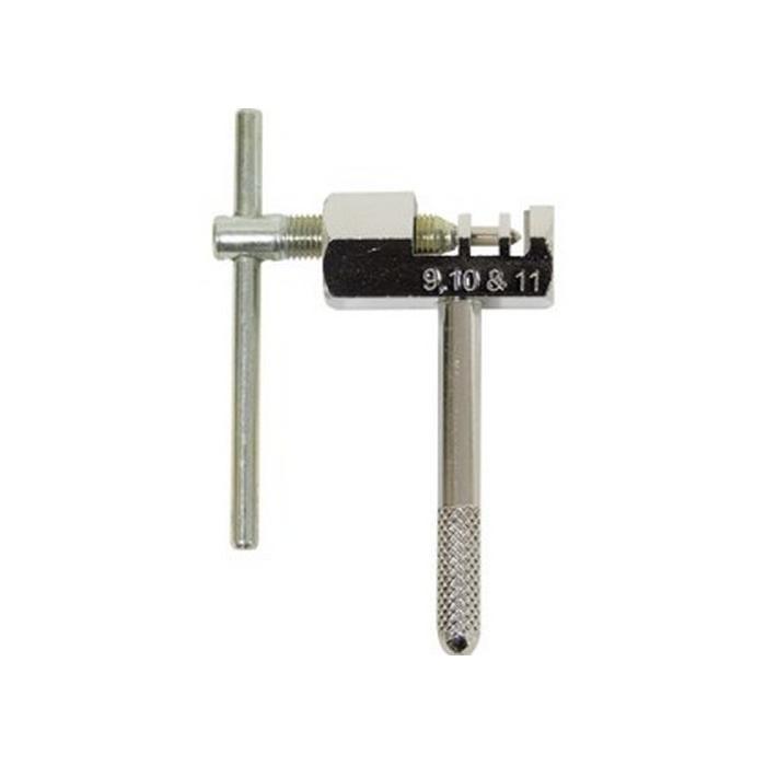 Alat - Ključ za montažu lanca Cyclo Rivoli 9-11 brzina
