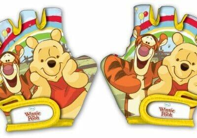 Rukavice Bonin dečije Winnie the Pooh