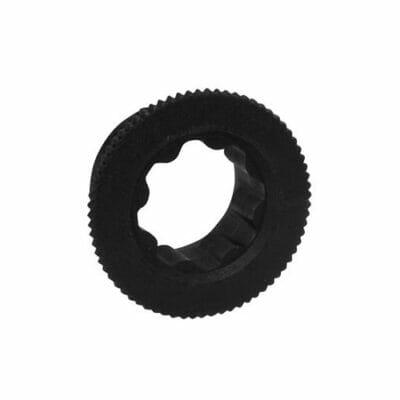 Šraf kurble Shimano Deore LX FC-M582 - Y1F811100