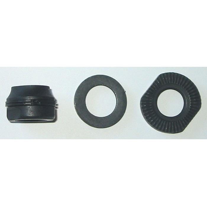 Konus za Shimano HB-RM65 desni