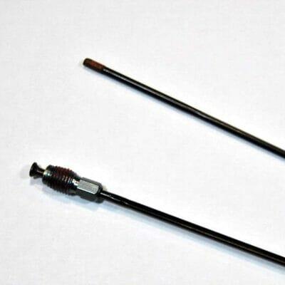 Žica za točak Shimano WH-6800