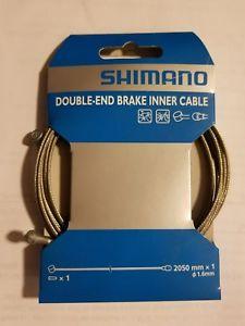 Sajla kočnice MTB/drum SHIMANO zadnja