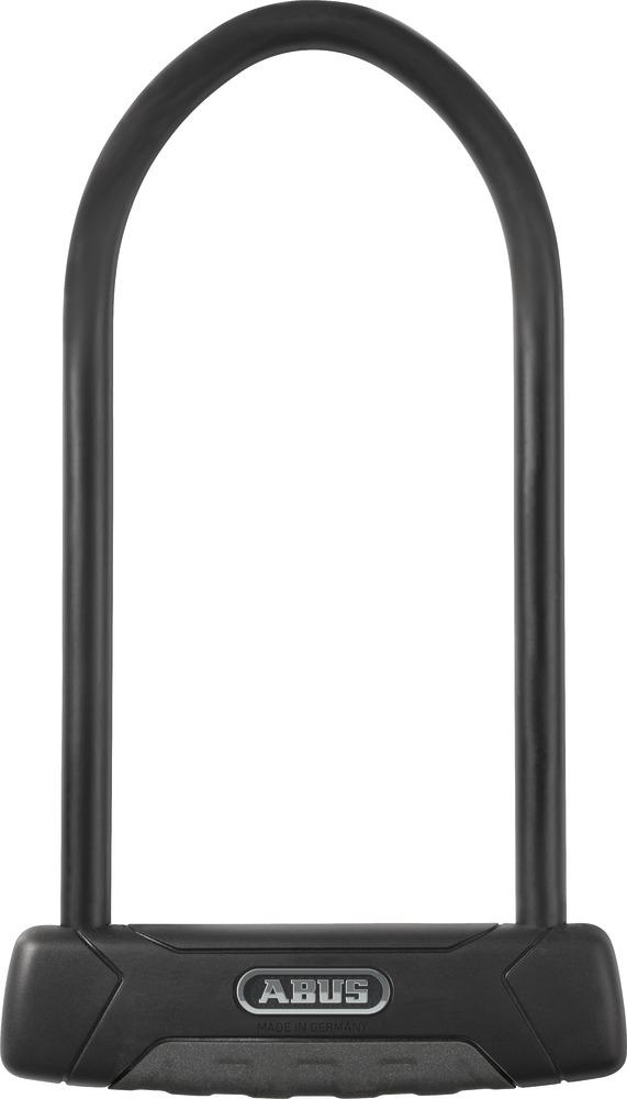 Brava ABUS Granit Plus 470/150HB230+USH