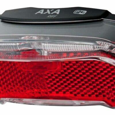 Svetlo zadnje AXA Riff na dinamo