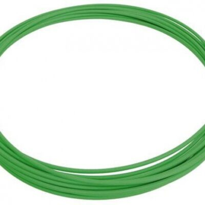 Bužir menjača Shimano Y6Y198070 SIS SP41 zeleni