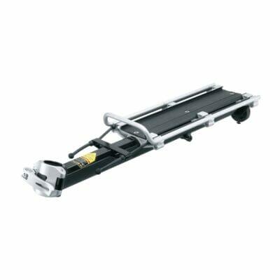 Prtljažnik na cev sedišta Topeak MTX BeamRack (E-Type)