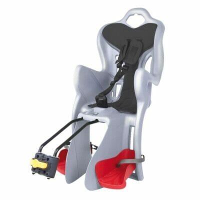 Korpa za dete - montaža na ram Bellelli B-One