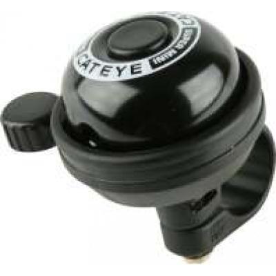 Zvonce Cat Eye PB-600