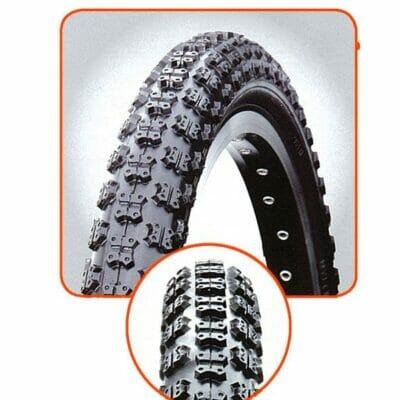 """Spoljna guma CST 16""""x2.125  za elektro bike"""
