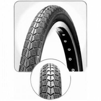 Spoljna guma CST 20x1.75 C-1576