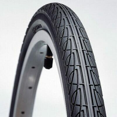 Spoljna guma CST 26x1-3/8  37-590
