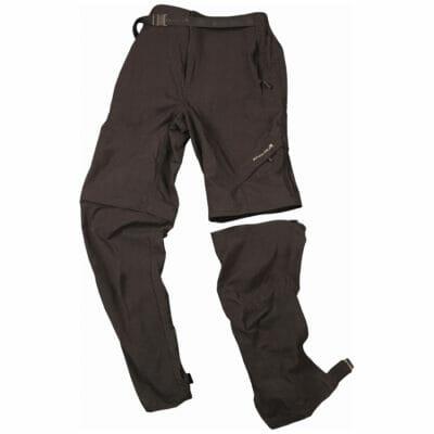 Pantalone Endura Hummvee Zip-off sa skidanjem potkolenica