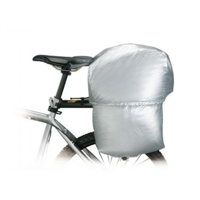 Navlaka protiv kiše za bisage za na prtljažnik Topeak TrunkBag EXP