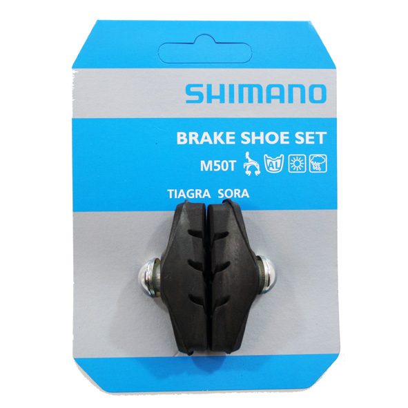 Paknovi SHIMANO drumski BR-A410 M50T