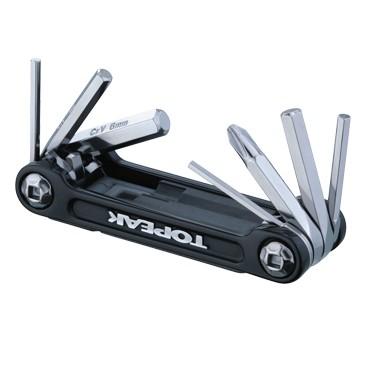 Alat - Set alata Topeak Mini 9 Pro