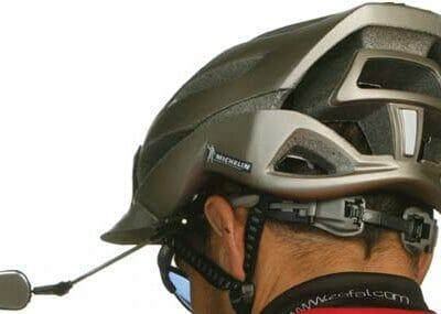 Ogledalo - retrovizor za kacigu Zefal Z-Eye