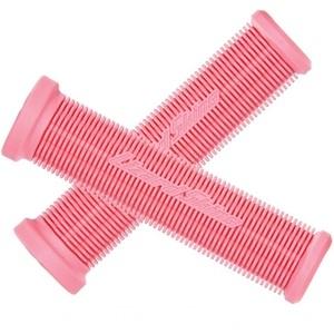 Gripovi Lizard Skins Charger pink