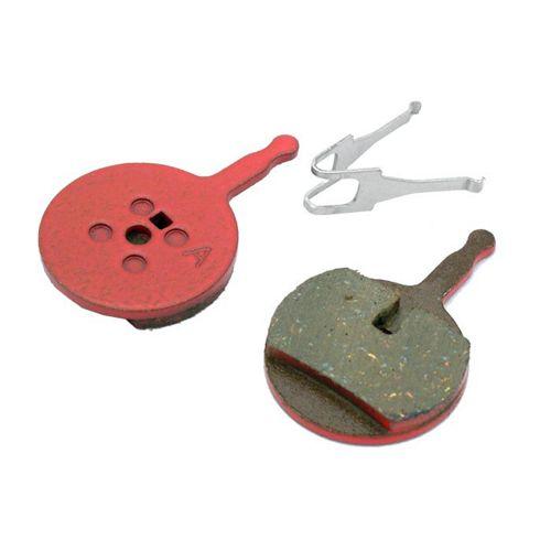 Pločice KOOL-STOP za disk kočnicu Avid BB5