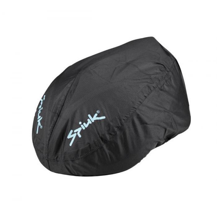 Pokrivač za kacigu Spiuk