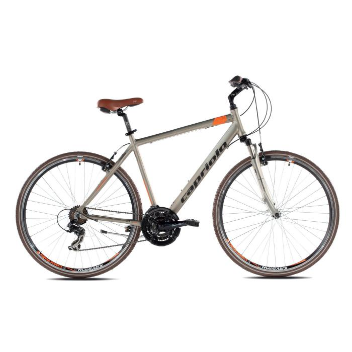 """Bicikl Capriolo Roadster trekking 1.0 28"""""""