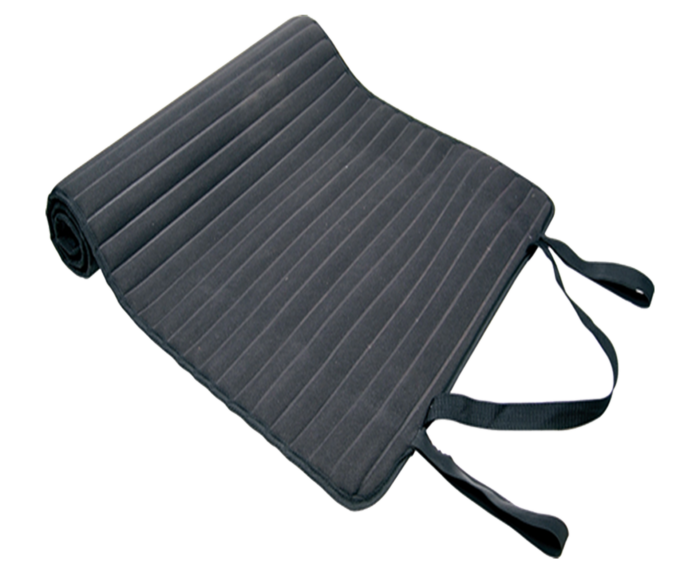 Strunjaca Capriolo Gimfit S100710