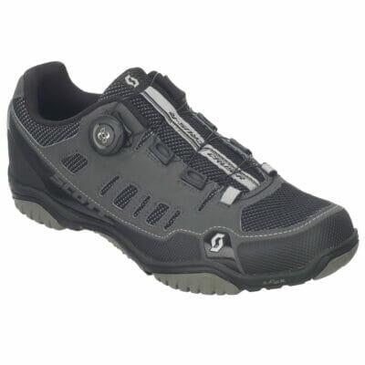Cipele SCOTT Crus-R Sport Boa