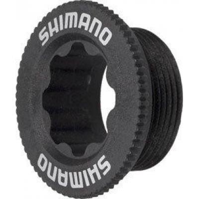 Šraf kurble Shimano FC-4500
