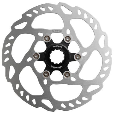 Rotor disk kočnice Shimano SM-RT-70 M 180mm center lock ice tech