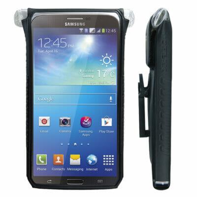 """Torbica za mobilni telefon za na volan bicikla Topeak Smartphone Drybag 6"""""""