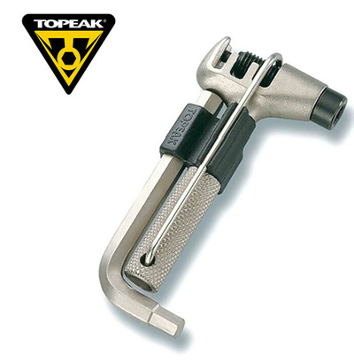 Alat - Set alata Topeak Super Chain Tool