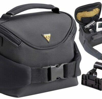 Torba - za volan Topeak Compact Handlebar Bag