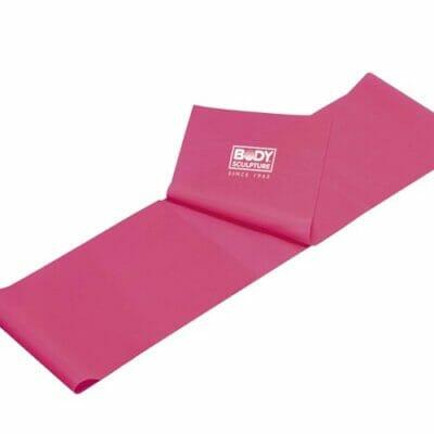 Traka za pilates 0.35cm