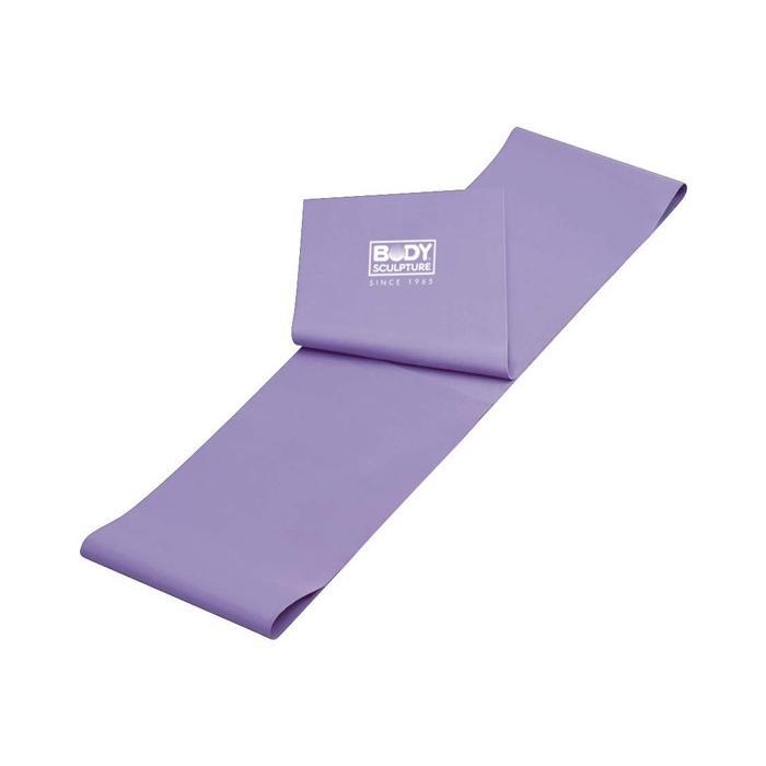 Traka za pilates 0.50cm BB-102-50