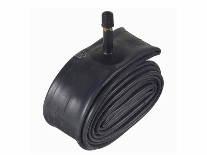 Unutrašnja guma za bicikl 20x1.90/2.125 sa automobilskim ventilom