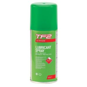 Teflonski sprej Weldtite TF2 150ml