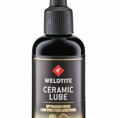 Ulje za lanac Weldtite TF2 Endurance Ceramic