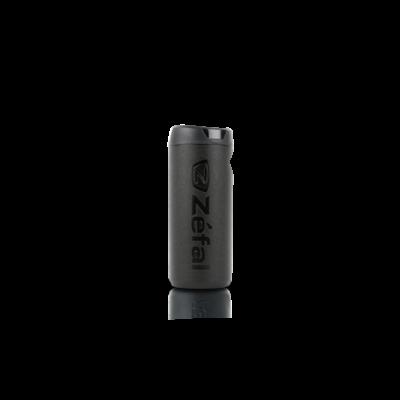 Bidon boca za alat ZEFAL Z-Box crna