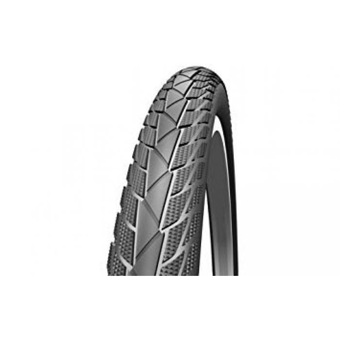 Spoljna guma Impac StreetPac 28x1,75 / 47-622 sa zaštitom