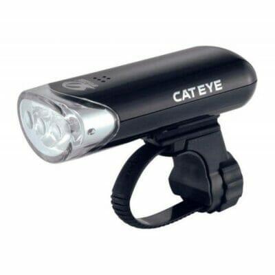 Svetlo prednje Cateye EL135
