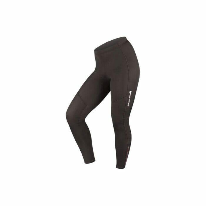 Biciklističke dugačke gaće Endura Multi tights