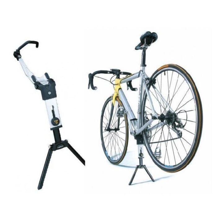 Stalak za servisiranje bicikla Topeak FlashStand TW006