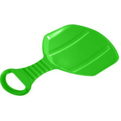Sanke - Klisko Prosperoplast zeleni