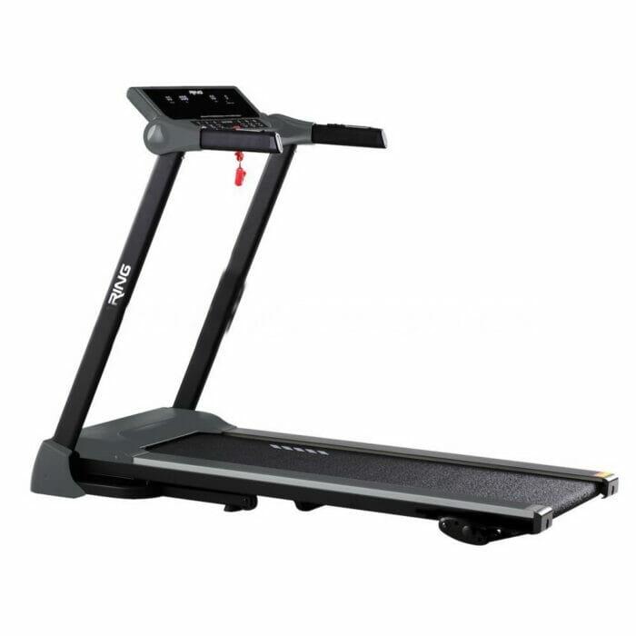 Traka za trčanje Ring-Sport RX 135